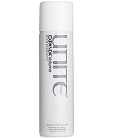UNITE EXPANDA Volume Root Energizer, 8-oz., from PUREBEAUTY Salon & Spa