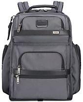 Tumi Men's Alpha T-Pass Backpack