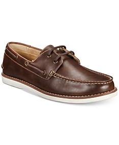 0ee6a5a13452 Mens Casual Shoes - Macy's