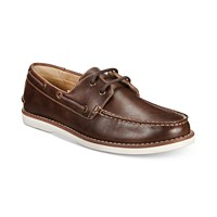 Mens Shoes On Sale from $12.50 Deals