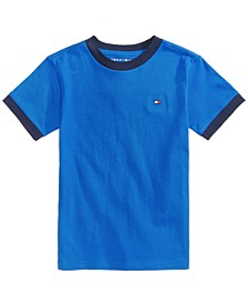 Toddler Boys Ken T-Shirt