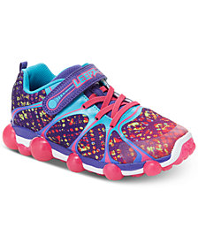 Stride Rite Leepz 2.0 Light-Up Sneakers, Toddler & Little Girls