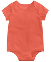c9778d8dc Baby Clothes - Baby Clothing   Accessories - Macy s