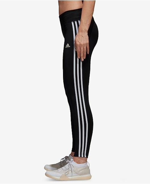 8d36ae6923c2f adidas Designed2Move ClimaLite® Leggings & Reviews - Pants ...