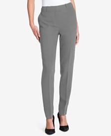 DKNY Essex Pants