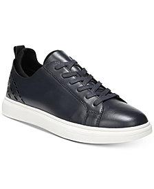 Dr. Scholl's Men's Lucidity Lazer-Cut Sneakers