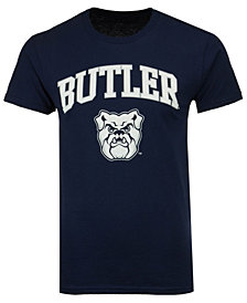Retro Brand Men's Butler Bulldogs Midsize T-Shirt
