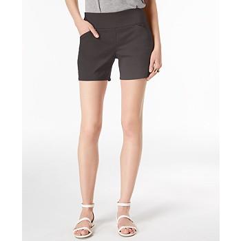 INC International Concepts INC Pull-On Shorts