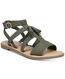 Dr. Scholl's Encore Sandals