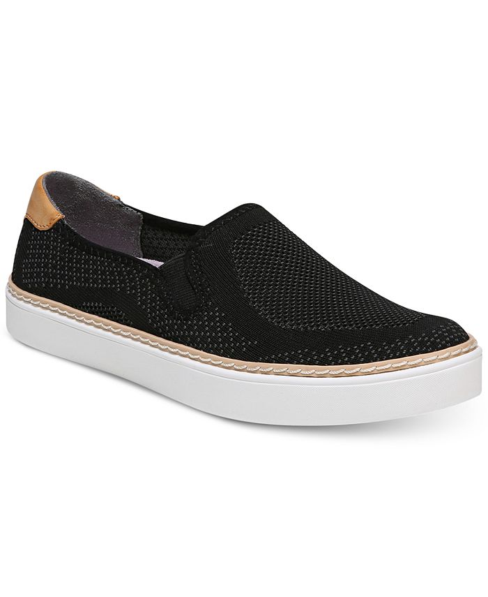 Dr. Scholl's - Madi Knit Sneakers