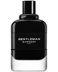 Men's Gentleman Eau de Parfum Spray, 3.3-oz.