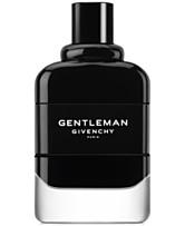 9346021032 Givenchy Men s Gentleman Eau de Parfum Spray