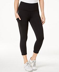 The North Face Motivation High-Rise Capri Pants