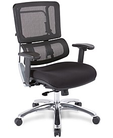 Adkin Mesh Office Chair