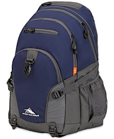 High Sierra Men's Loop Daypack