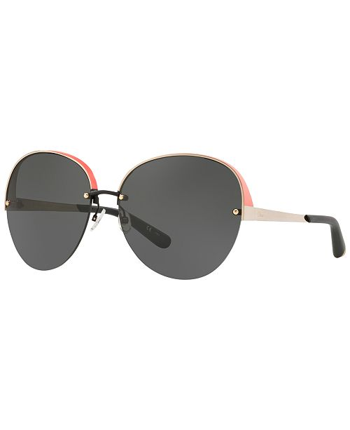 Dior Sunglasses, DIORSUPERBE