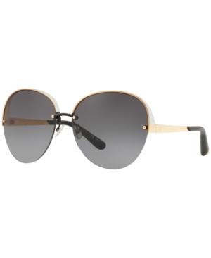 Dior Sunglasses SUPERBE