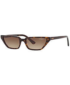 Vogue Eyewear Sunglasses, VO5235S