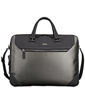 Mens Backpacks   Bags  Laptop, Leather, Shoulder - Macy s 720ac81f14