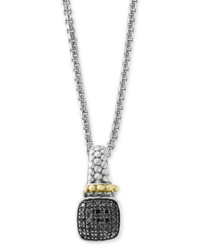 Balissima by EFFY® Diamond 18