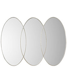 Madison Park Signature Eclipse Mirror