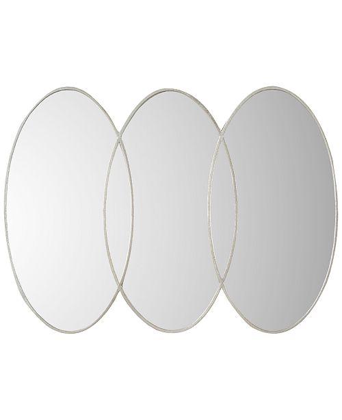 JLA Home   Madison Park Signature Eclipse Mirror