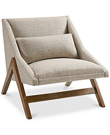 Brine Lounge Chair