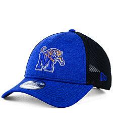 New Era Memphis Tigers Shadow Turn 9FORTY Cap