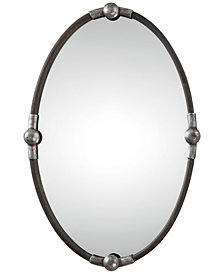 Uttermost Carrick Mirror
