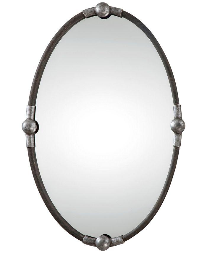 Uttermost - Carrick Mirror