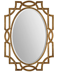 Uttermost Margutta Mirror