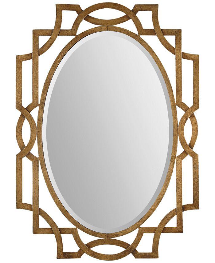 Uttermost - Margutta Mirror