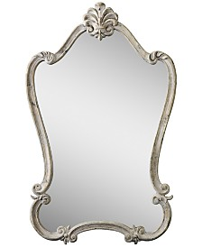 Uttermost Walton Hall Mirror
