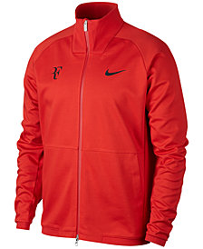 Nike Men's RF Tennis Jacket