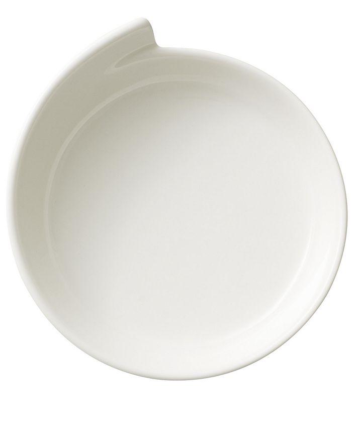 Villeroy & Boch - New Wave Pizza Plate