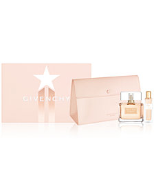 Givenchy 3-Pc. Dahlia Divin Nude Gift Set