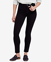 Free People Jeans For Women - Macy s 8af15affd5