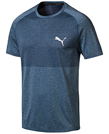 Puma Men's evoKNIT T-Shirt