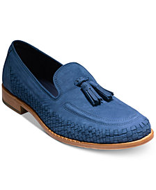 Cole Haan Men's Washington Grand Tassel Loafers