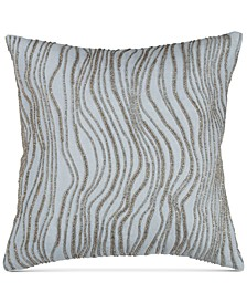 "Aire 16"" x 16"" Decorative Pillow"