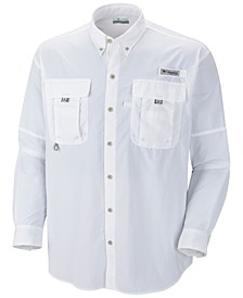 Men's PFG Bahama II Convertible Shirt