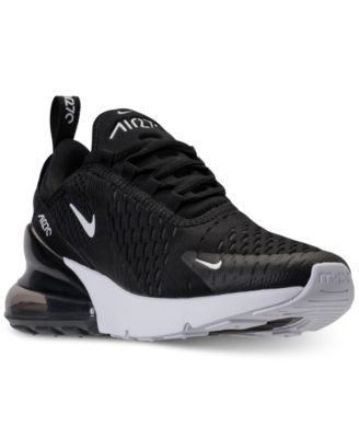 Air Max 270 Casual Sneakers