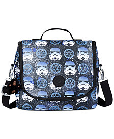 Kipling Disney's® Star Wars Kichirou Insulated Lunch Bag