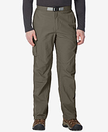 EMS® Men's Camp Cargo Pants