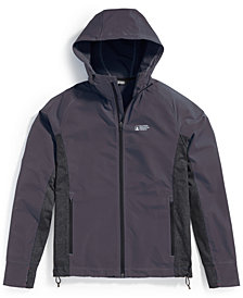 EMS® Men's Techwick® Active Hybrid Wind Jacket