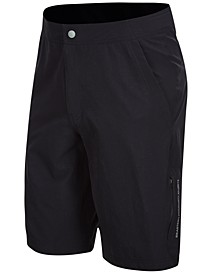 EMS® Men's Transition Cycling Shorts