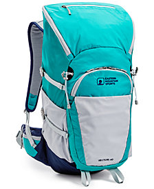 EMS® Women's Sector 40 Backpack