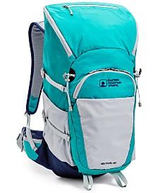 EMS® Women's Sector 40 Backpack