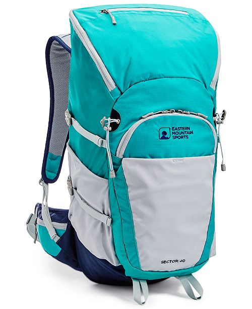 Eastern Mountain Sports EMS® Women's Sector 40 Backpack
