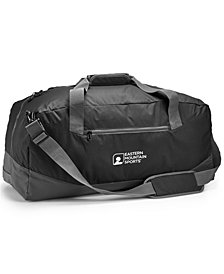 EMS® Camp Duffel Bag, Large
